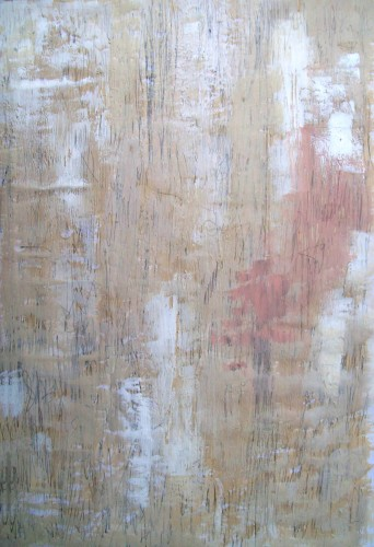 Ode to Twombly lighter
